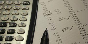 Calculatrice de remboursement mutuelle